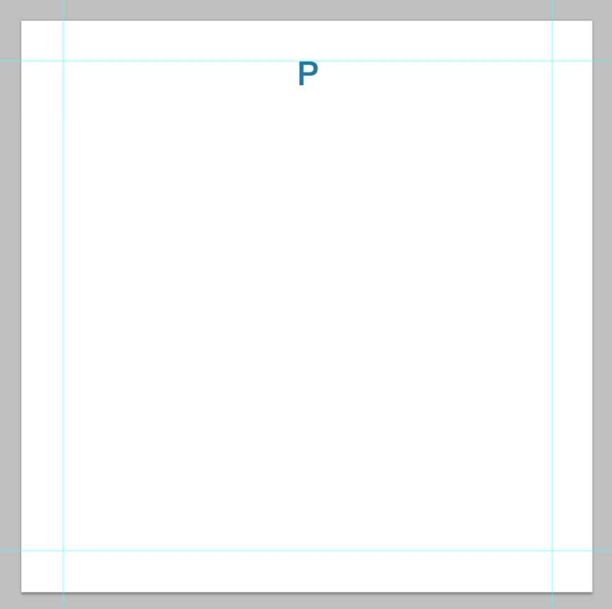 photoshop typography create text box in photoshop