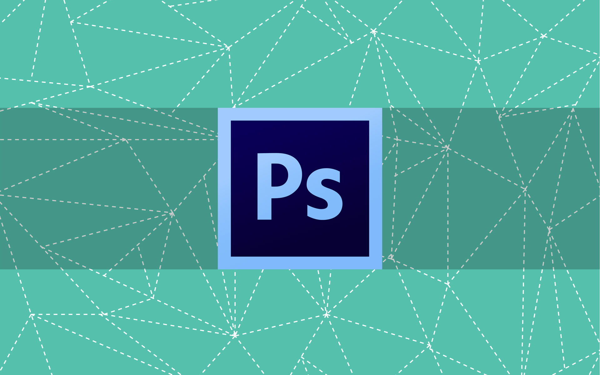 how to use pen tool in photoshop